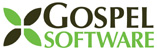 Gospel Software